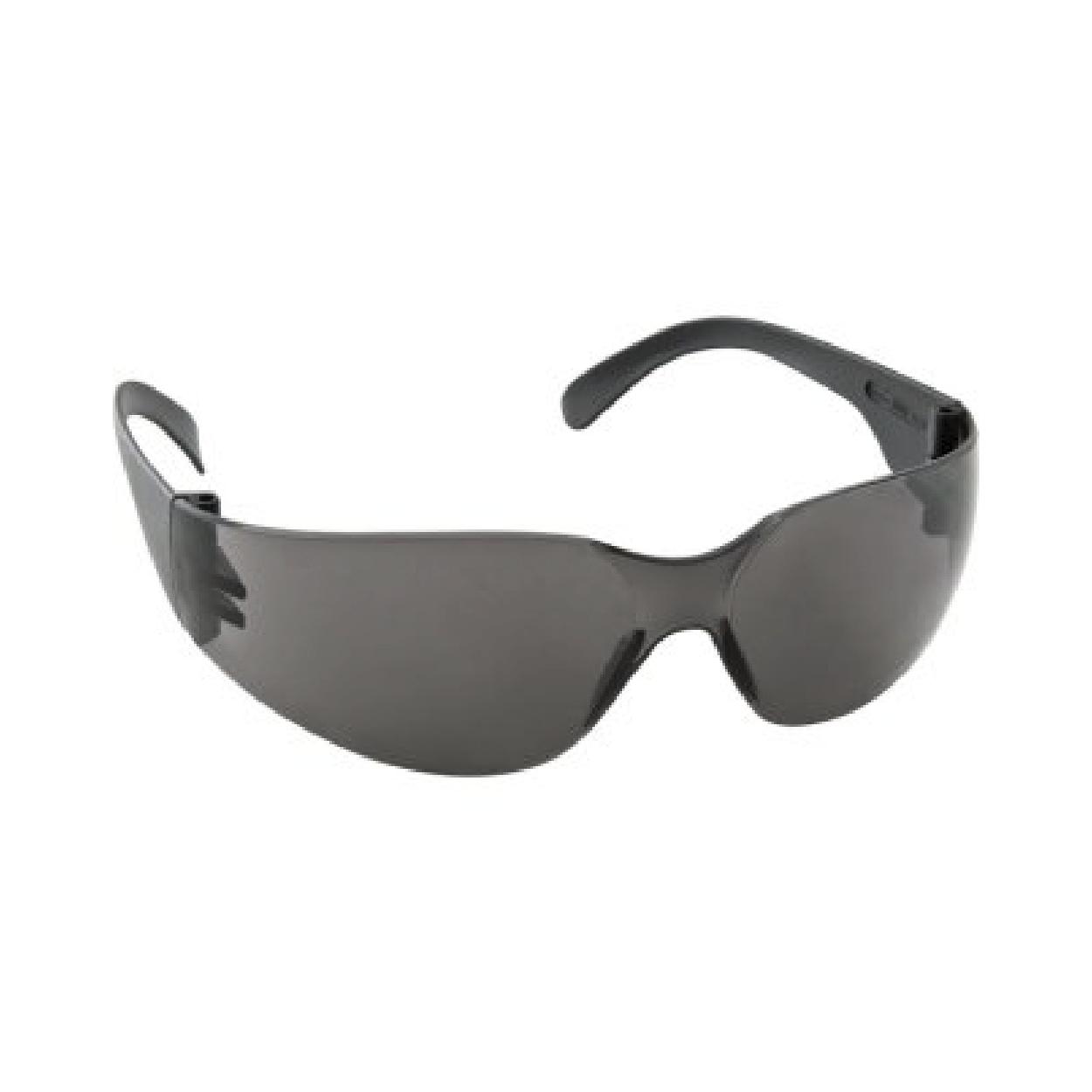 aae73c16d1701 Óculos de Segurança Maltês Fumê Vonder - Fontoura